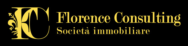 Florence Consulting - florenceconsulting.it